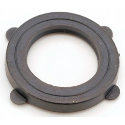 Garden hose washer 3/4""