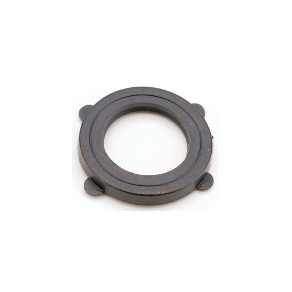 Garden Hose Washer 3 4 Apex