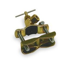 Needle valve kit 1/4 self piercing M-104-VSP