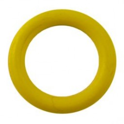 Tank O-ring, yellow