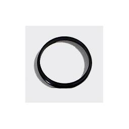Juice diffuser ring 2.5/III
