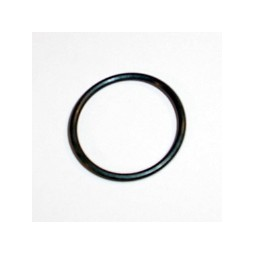 Diffuser O-ring, S2.5/III