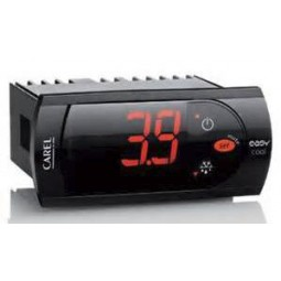 Carel PJ Easy Thermostat