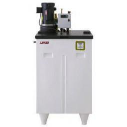 Siberian glycol chiller, 2-1/4HP, R404A, 1 x SPK 2-11/8 pump