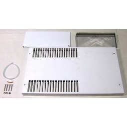 FBD condensation kit, 550