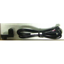 "FBD kit, mld harness & transducer, REV3 40"""