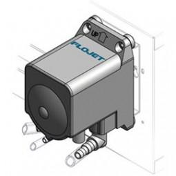 FBD upgrade kit, FJ, water pump