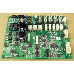 FBD watt board, 554