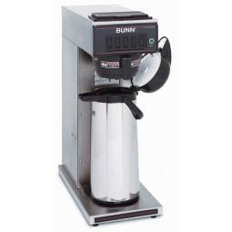 CW15-APS pourover, no faucet