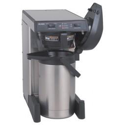 SmartWAVE-15-APS, Specialty