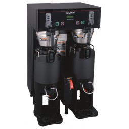 BrewWise Dual TF Brewer
