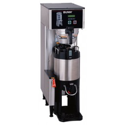 BrewWise Single TF Brewer