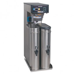 TB6, Automated Iced Tea Twin Narrow