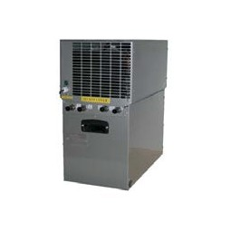 Flash/Pre-chiller 1/4 HP