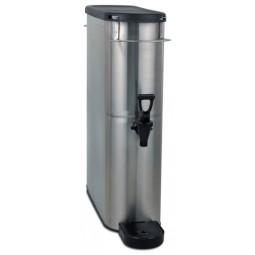 TDON4 narrow oval 4 gallon (15.1L)