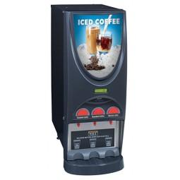 iMIX-3 IC powdered beverage dispenser