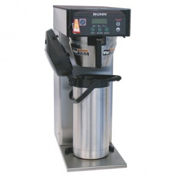 ICB-DV Single Brewer