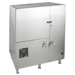 LCR-3 HV, high volume, refrigerated