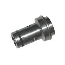 Tap adaptor Fatlock shank