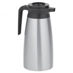 1.9 liter vacuum pitcher