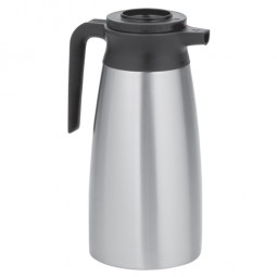 1.9 liter vacuum pitcher, 6/case