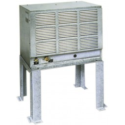 Remote condenser air cooled 230/60/3 for KMS-830MLH