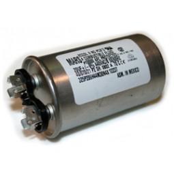 Hoshizaki run capacitor