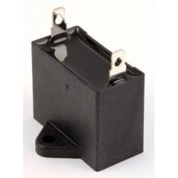 Hoshizaki capacitor fan motor