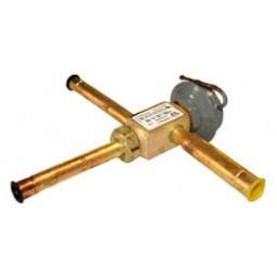 Hoshizaki cpr press relief valve