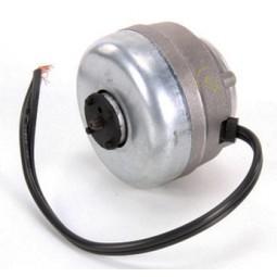 Hoshizaki motor, condenser fan