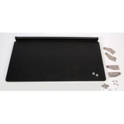 Hoshizaki bin door replacement kit B250/500