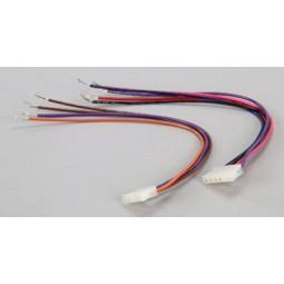Hoshizaki wiring harness