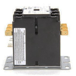 Hoshizaki magnetic contactor kit