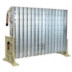 Hoshizaki evaporator assembly