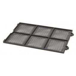 Hoshizaki air filter