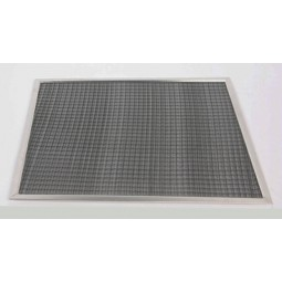 Hoshizaki condenser filter (381 x 280 screen)