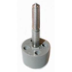 Hoshizaki thumb screw