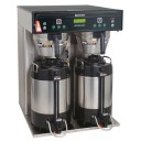 Infusion Coffee Brewers