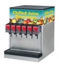 Countertop Electric Juice Dispensers