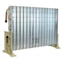 Hoshizaki Replacement Parts - Evaporators