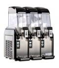 Granita Frozen Dispensers