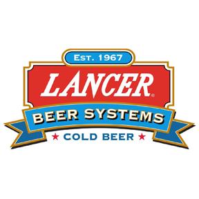 Lancer Beer