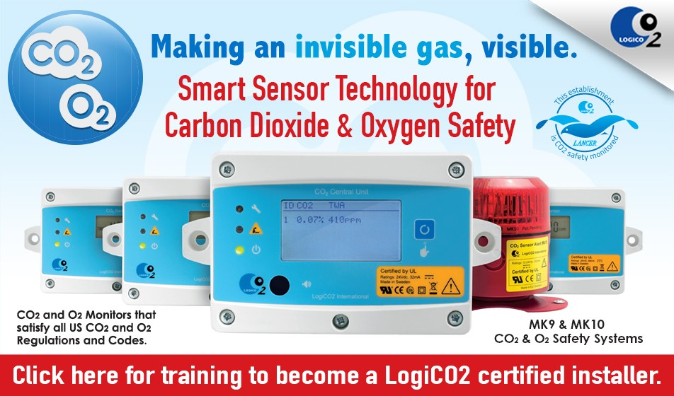 co2 certification