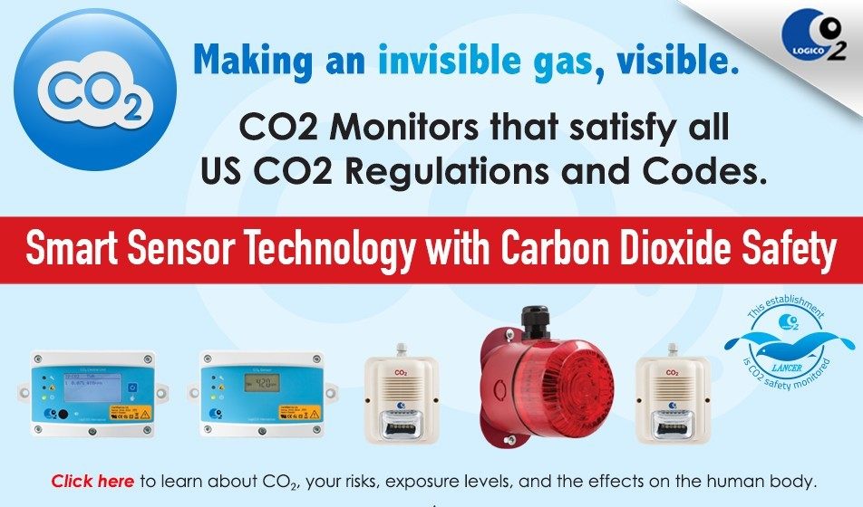About CO2